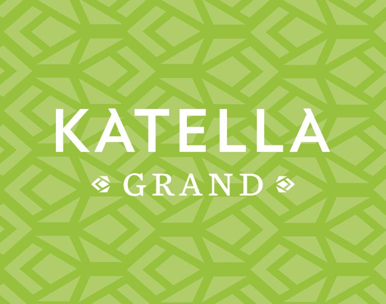 Katella Grand