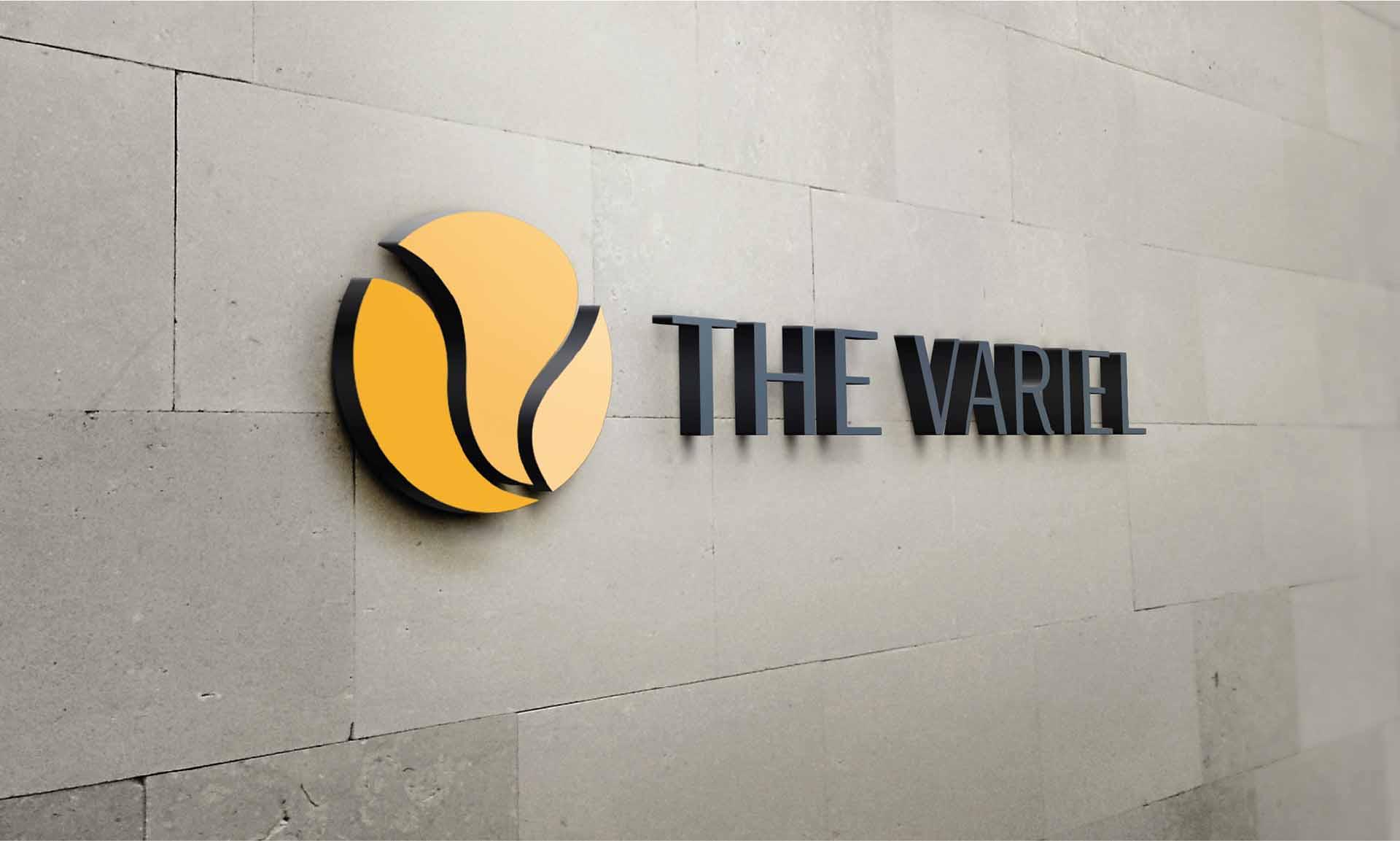 The Variel